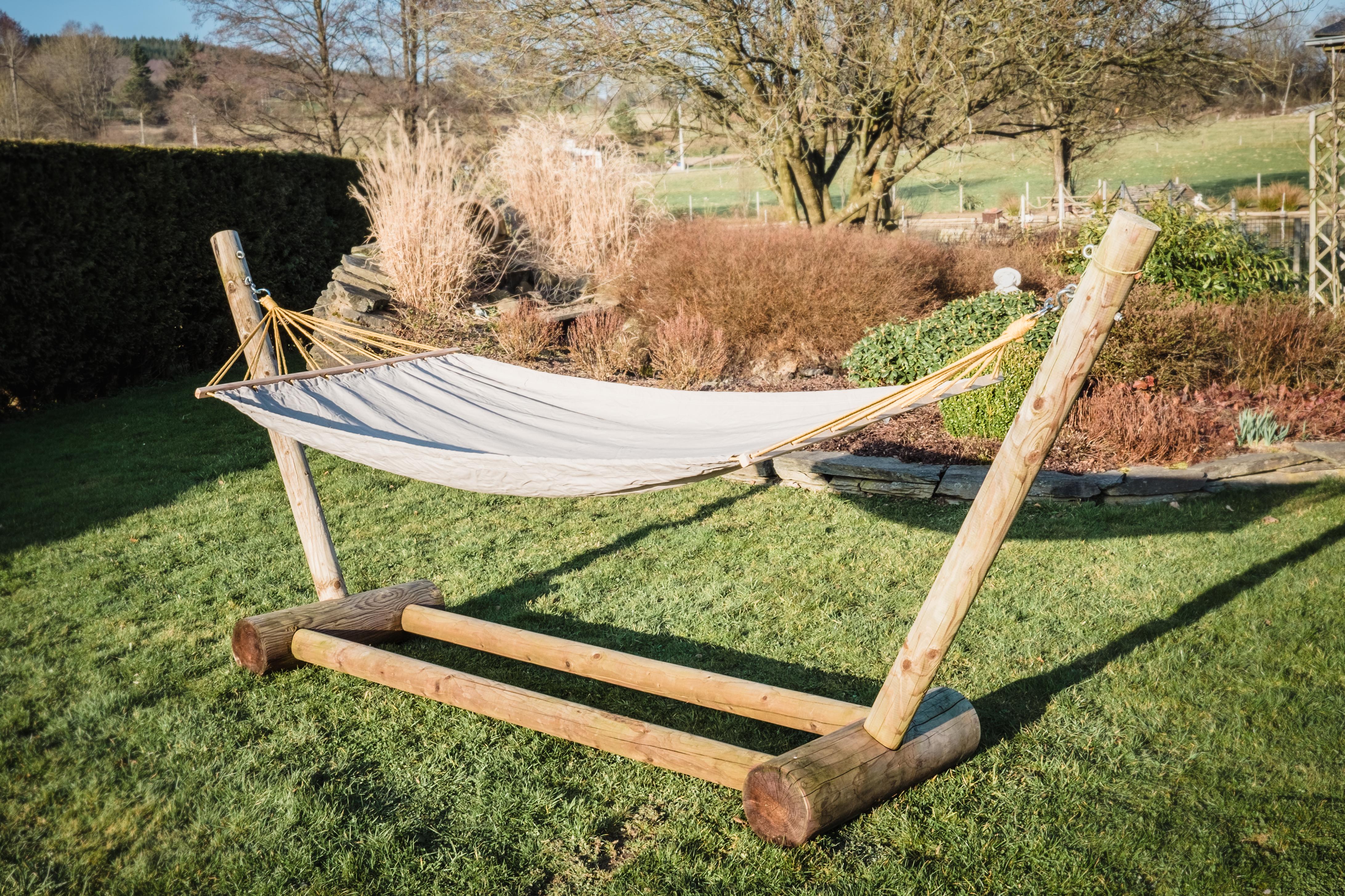 Houten tuinmeubels buitenmeubels houten tuintafels